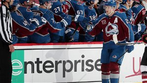 NHL Power Rankings: Where things stand after NHL Trade Deadline