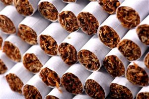 FTC Data Finds Annual Cigarette Sales Rose in the U.S. for First Time in 20 Years