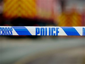 YMCA stab death: St Helens man charged with murder