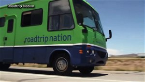 Roadtrip Nation looking to take young Texans on a life-changing career journey