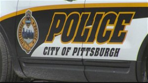 Man in critical condition after Homewood shooting