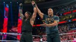 'We'll Go To Hollywood For WrestleMania 39' - Roman Reigns On Facing The Rock