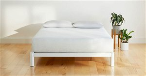 The Best Mattresses You Can Buy Online, As Tested by Strategist Editors