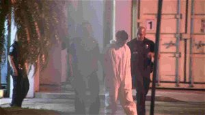 Police: Woman killed in domestic-related shooting in Florida City