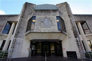 Two carers found guilty of ill-treatment of vulnerable care home residents
