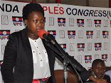 Presidential Elections Were Free and Fair – UPC