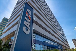 State-owned Caixa bank is now largest real estate lender in Brazil
