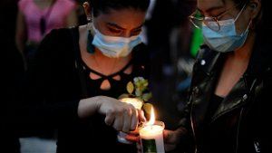 Death toll in Mexico City subway collapse rises to 26