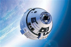 Boeing Starliner ISS launch: How to watch do-over test flight live