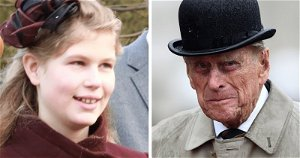 Prince Philip, the pioneer of carriage driving