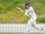 Justin Langer: Will Pucovski won't play in front of Matthew Wade or Travis Head