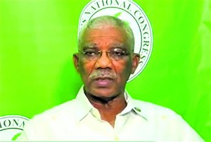 """""""I don't discount there might be opposition against me"""" – Granger on NCMs"""