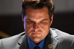 House Ethics Committee launches investigation into Rep. Matt Gaetz
