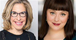 In the News: Jackie Hoffman and Allison Guinn Join Cast of The Marvelous Mrs. Maisel, More