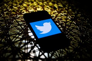 Twitter launches user forum to combat misinformation