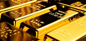 UAE Diplomats Accused in International Gold Smuggling Syndicate