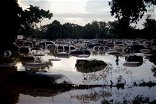 Poor hardest hits as storms batter economies harder, climate risk index shows