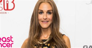 Nikki Grahame: Big Brother star dies aged 38