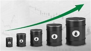 Oil prices rise further on China energy demand concerns