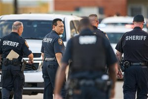Child's death ruled homicide, remains found in apartment