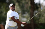 SA golfer James Kante withdraws from Leopard Creek after caddie tests postive for Covid-19