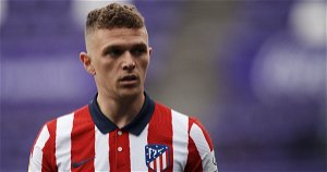 Trippier isn't the only player Man United should sign from Atletico Madrid