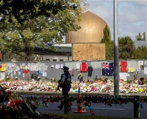 US joins Christchurch Call to eliminate terrorist and violent extremist content online