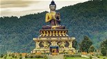 Pune: SPPU and Deccan College to launch PG Diploma course on Buddhist heritage and tourism