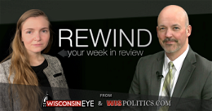 Rewind: Your Week in Review for June 18