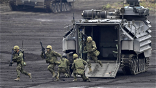 GSDF and U.S. reached secret deal in 2015 to station amphibious unit in Okinawa