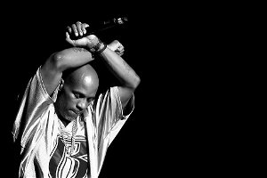 DMX, gravel-voiced hip-hop star who battled law and addiction, dies at 50