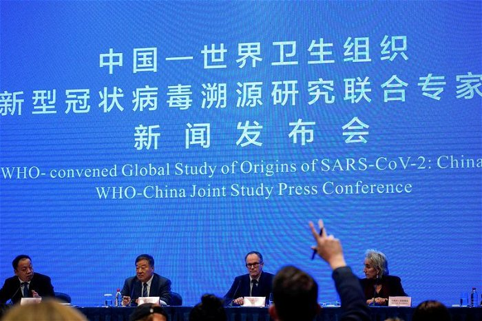 Scientists call for new probe into COVID-19 origins: with or without China