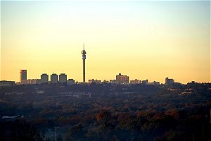 ANC unlikely to obtain majority in Johannesburg, Tshwane exclusive Media24 poll shows