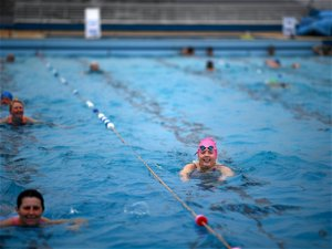 Almost 2,000 pools could be lost by 2030