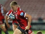 Ollie Thorley makes Gloucester return for Wasps clash