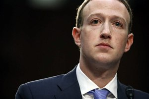 Facebook formula gave anger five times weight of likes, documents show