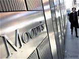 Pak economy to witness modest 1.5 per cent growth in FY2021: Moody's