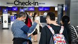 Judge orders the Government to require PCR tests from foreign travelers again