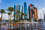 Abu Dhabi Government and Aldar Properties partner up for capital projects