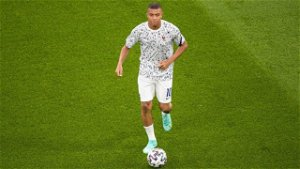 Mbappé Will not play the Supercopa of France and in Israel see it near of the Madrid