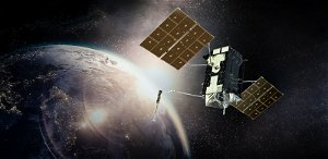 COVID disruptions add $13.5 million to the cost of GPS ground control system