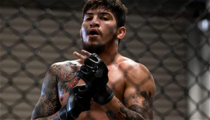 Dillon Danis calls out Diego Sanchez, Jake Shields, and Michael Page for his comeback fight