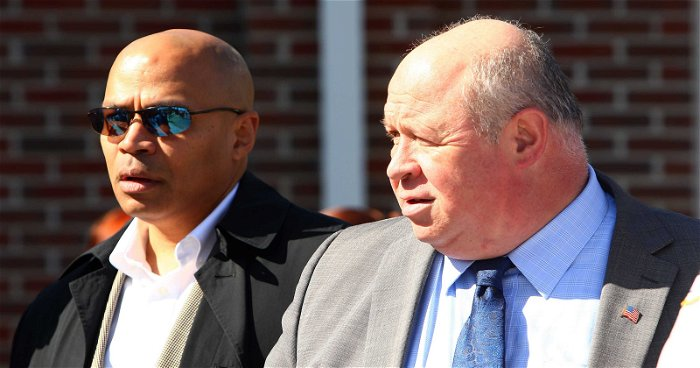 Former mayor and councilmember seek old seats in Parsippany after 8 years