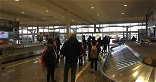 Holiday traveling, and safety protocols