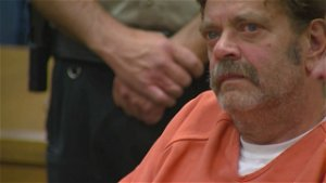Trial for Mark Redwine expected to start next week