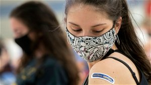 After the shot: What you need to know about post-vaccine immunity