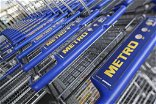 Metro shareholders in talks over joint proposal for new chair: sources