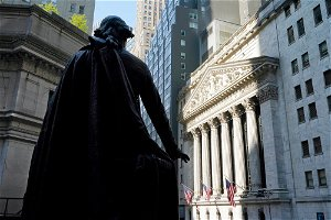 Market volatility is back as stocks slide on Fed rate hike fears
