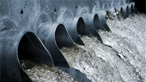 Environment Bill: Government U-turn over water firms dumping raw sewage after fierce backlash