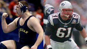 Can Titans OL Adam Coon be the next Stephen Neal?